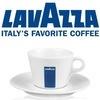Lavazza — итальянская компания. Штаб-квартира компании расположена в Пьемонте.