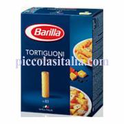 купить в киеве пасту тортильони, паста, макароны, барилла, Тимур Уваровит