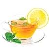 Как правильно заваривать черный, зеленый, белый, желтый и красный чай?