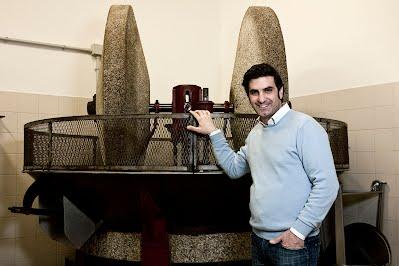 Anfosso_azienda_2 купить в киеве на троещине оливковое масло высокого качества импортную продукцию Тимур Уваровит