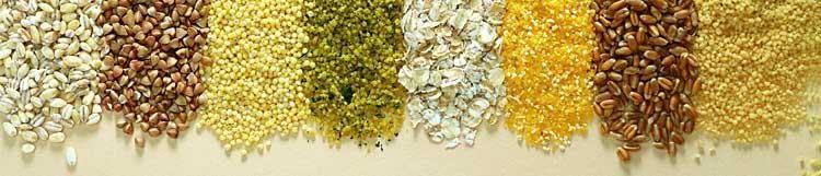 купить крупу кукус рис черный рис крупы из италии европы Тимур Уваровит гастрономическая лавка маленькая италия не дорого дешево