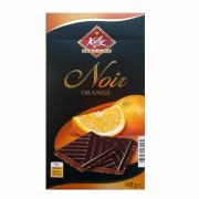 Шоколад Katy Noir orange, вино, Хамон, прошутто, сыр, кофе, чай, масло, мясо, соус, печенье, паста, пене, лазанья. Интернет-магазин, Тимур Уваровит, вино, купить хамон в киеве, купить хамон в киеве на троещине, хамон, купить хамон курадо в киеве, купить хамон курадо в киеве на троещине, купить прошутто в киеве, купить прошутто, в киеве на троещине, купить прошютто в киеве, купить прошютто в киеве на троещине, купить итальянские продукты в киеве, купить итальянские продукты в киеве на троещине, купить итальянский шоколад в киеве, купить итальянский шоколад в киеве на троещине, milka вафли какао и сливки 180гр, mozarella di buffalo campagna, антипаста rex з тунцем, щока свинна гуанчиале ваг, эспрессо, прошуто, чай, сыр, пармезан, кофе, рис, мясо, салями, шоколад, паста, соус, оливковое масло, оливки, мука, макароны, вермишель, песто, тунец, чеснок, моарелла, артишок, варенье, джем