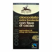 Шоколад Alce Nero Costa Rica, Хамон, прошутто, сыр, кофе, чай, масло, мясо, соус, печенье, паста, пене, лазанья. Интернет-магазин, Тимур Уваровит, вино, купить хамон в киеве, купить хамон в киеве на троещине, хамон, купить хамон курадо в киеве, купить хамон курадо в киеве на троещине, купить прошутто в киеве, купить прошутто, в киеве на троещине, купить прошютто в киеве, купить прошютто в киеве на троещине, купить итальянские продукты в киеве, купить итальянские продукты в киеве на троещине, купить итальянский шоколад в киеве, купить итальянский шоколад в киеве на троещине, milka вафли какао и сливки 180гр, mozarella di buffalo campagna, антипаста rex з тунцем, щока свинна гуанчиале ваг, эспрессо, прошуто, чай, сыр, пармезан, кофе, рис, мясо, салями, шоколад, паста, соус, оливковое масло, оливки, мука, макароны, вермишель, песто, тунец, чеснок, моарелла, артишок, варенье, джем