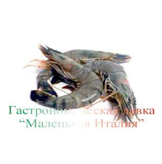 1 Тимур Уваровит Холдинг Elitist Alliance GLOBE гастрономическая лавка маленькая италия оливковое масло соус италия питание полезное морской еж кофе в тигровые креветки трюфеля приправы зернах молотый купить продать ато