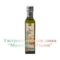 масло льняное кунжутное грецкого ореха тыквенных семечек  био 250 мл купить в киеве на троещине гастрономическая лавка маленькая италия тимур уваровит