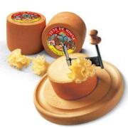 купить сыр тет де муа, купить хамон, прошутто, сыр, кофе, чай, масло, мясо, соус, печенье, паста, пене, лазанья, вино. тимур уваровит, купить хамон в киеве, купить хамон в киеве на троещине, хамон, купить прошутто в киеве, купить прошутто в киеве на троещине, купить прошутто, в киеве на троещине, купить прошютто в киеве, купить прошютто в киеве на троещине, купить итальянские продукты в киеве, купить итальянские продукты в киеве на троещине, купить итальянский шоколад в киеве, купить итальянский шоколад в киеве на троещине, milka вафли какао и сливки 180гр, mozarella di buffalo campagna, антипаста rex з тунцем, щока свинна гуанчиале ваг, эспрессо, прошуто, пармезан, рис, салями, шоколад, оливковое масло, оливки, мука, макароны, вермишель, песто, тунец, чеснок, моарелла, артишок, варенье, джем